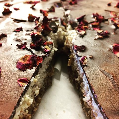 cheesecake_2_480